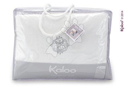 K960203 quilt LD 1024x648