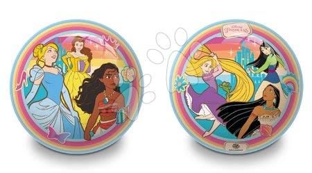 Princese - MONDO 6145 Lopta Princess, 230 mm _1