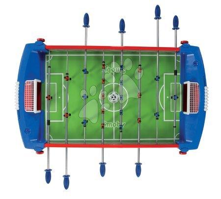 - Komplet namizni nogomet Challenger Smoby in dodatne žogice od 6 leta_1