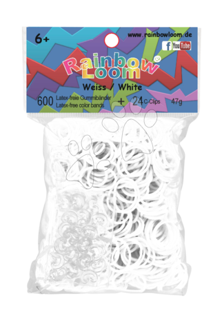 22079 Packung weiss