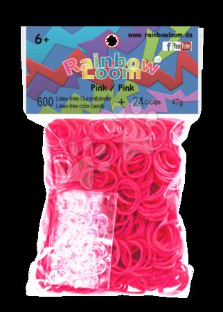 22055 Packung pink