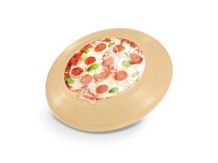 09141 a mondo lietajuci tanier