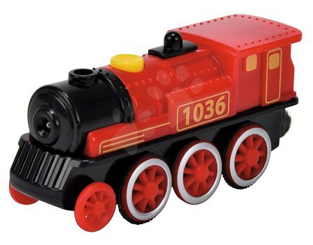 100001303 a eichhorn lokomotiva