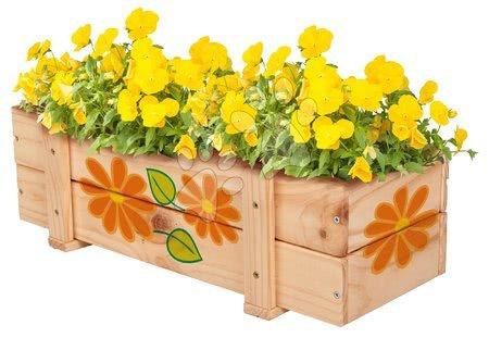 100004589 a eichhorn kvetinac