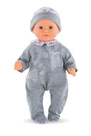 110040 a corolle pyjama