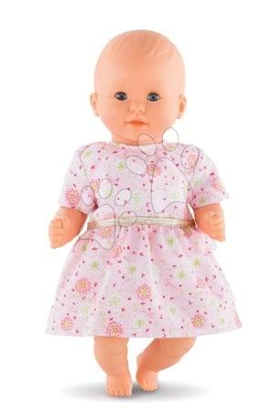 110050 a corolle dress