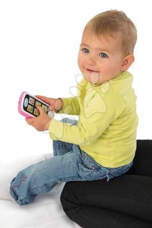 110208 b smoby telefon