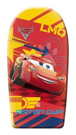 Pěnová deska na plavání Cars Mondo 94 cm