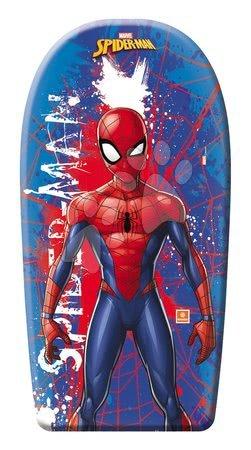 Spiderman - Placă de înot din burete Spiderman Mondo 94 cm