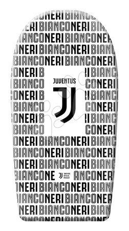 Penová doska na plávanie Juventus Mondo 94 cm MON11223
