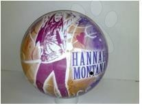 Kültéri játékok - Labda Hannah Montana Unice 23 cm