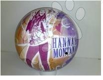 Lopta Hanna Montanna gumová 230 mm