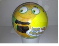 Lopta malý Einstein gumová 150 mm