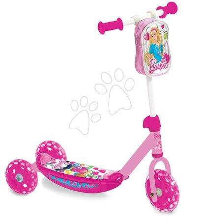 28184 Barbie MyFirstScooter v