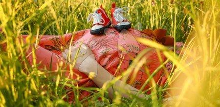 A terhesség 13 tévhite