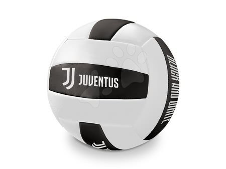 Labdák - Röplabda varrott  F.C. Juventus Mondo méret 5 súly 270 g