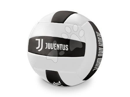 Röplabda varrott  F.C.Juventus Mondo méret 5 súly 270 g MON13275