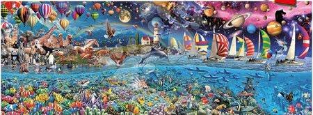 13434 c educa puzzle
