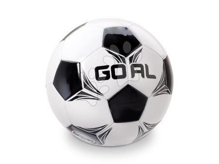 Labdák - Focilabda varrott Goal Mondo méret 5_1