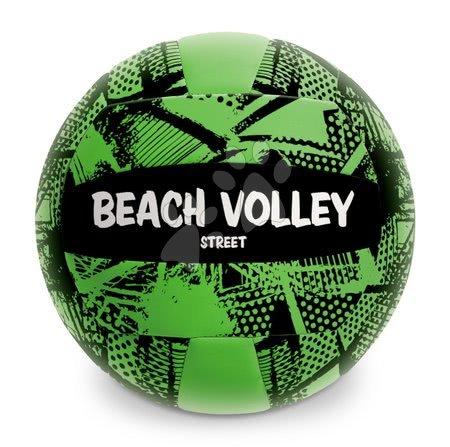 Labdák - Kézilabda Beach Volley Street Mondo mérete 5 súlya 270 g  varrott