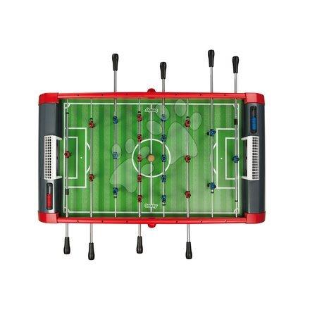 7e68019fa9fb 140022 d smoby futbalovy stol