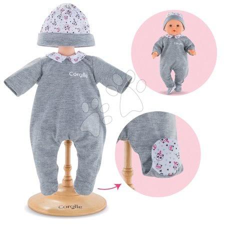 140050 a corolle pyjama 36cm
