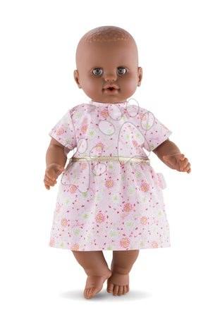 140060 a corolle dress