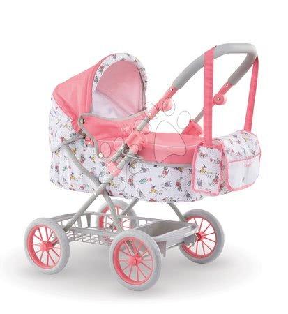 140460 b corolle stroller