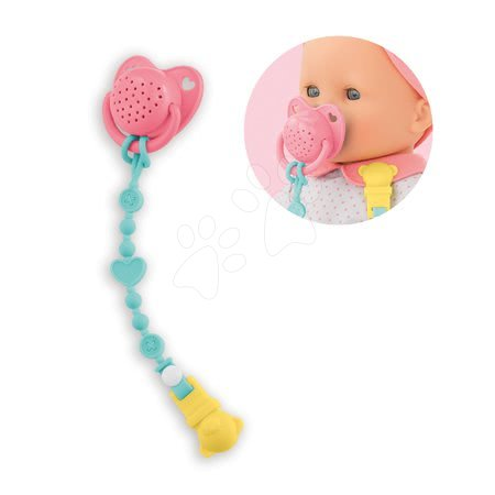140470 a corolle pacifier