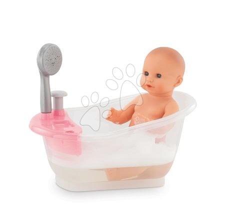 140490 a corolle bathtub