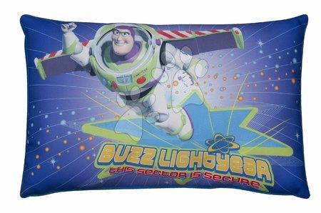 Toy Story - Vankúš Toy Story 3 Ilanit 40*26 cm