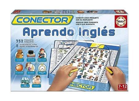 14252 a educa conector