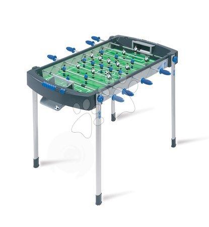 142604 a smoby futbalovy stolik