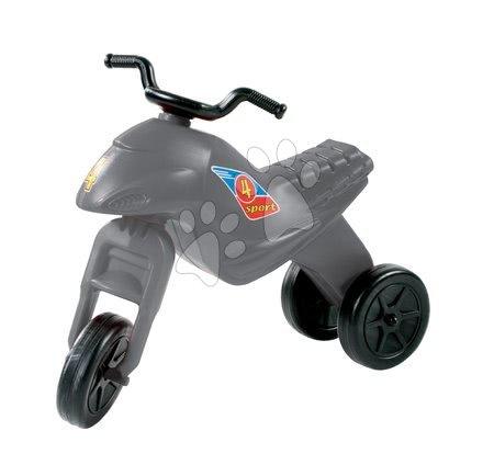 Kismotorok - Kismotor SuperBike Maxi Dohány ezüst