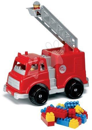 1449 a ecoiffier hasicske auto