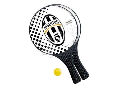 15022 a mondo tenis