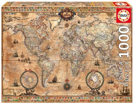 15159 a educa puzzle