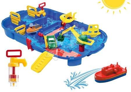 1516 2 2 aquaplay set