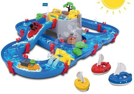 1542 3 aquaplay set