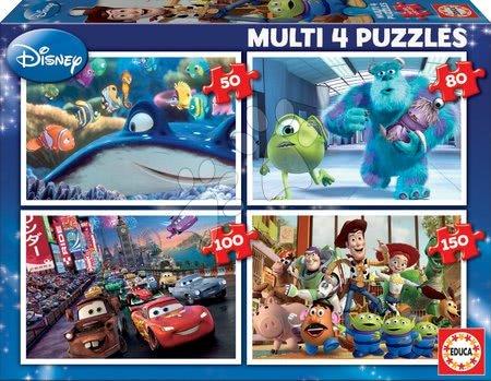 15615 a educa puzzle