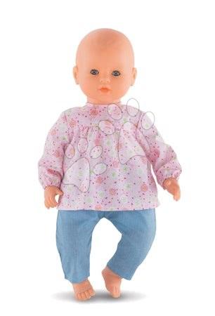 160020 a corolle blouse pants