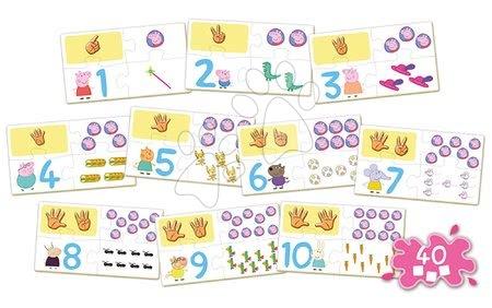 16224 a educa puzzle
