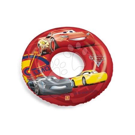 16242 a mondo koleso plavanie
