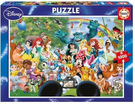 16297 a educa puzzle 1000