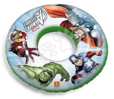 Avengers - Úszógumi Avengers Mondo 50 cm 12 hó-tól