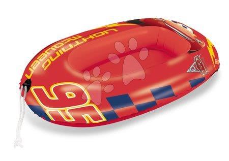 Nafukovací člun Cars Mondo s délkou 94 cm