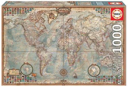 16764 a educa puzzle