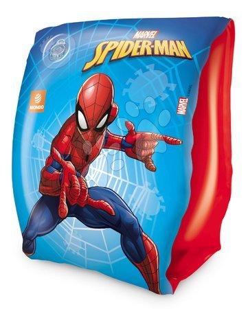 Spiderman - Aripioare înot Spiderman Mondo