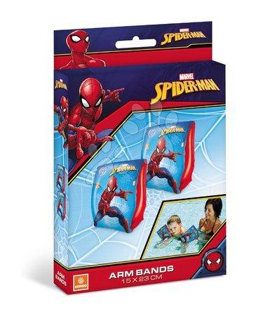 Spiderman - Aripioare înot Spiderman Mondo _1