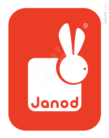J08073 1
